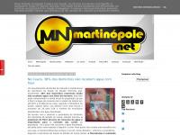 martinopolenet.blogspot.com