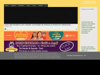 sganoticias.com.br