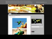 damiaoavelino.blogspot.com