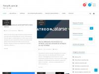 Fersoft.com.br