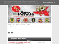blogbarrapesada.com