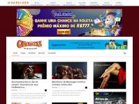 omoristas.com