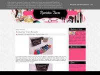 revistadasmeninas.blogspot.com