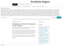 territorioseguro.wordpress.com