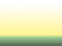 brasilacademico.com