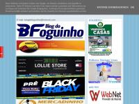 foguinhomidia.blogspot.com