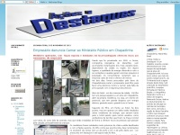 acoesedestaques.blogspot.com