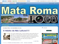 mataromaemfoco.blogspot.com