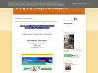 raymundjose.blogspot.com
