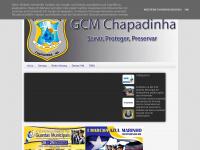 gcmchapadinha.blogspot.com