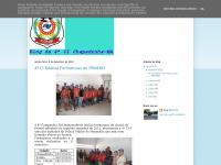 4cichapadinha.blogspot.com