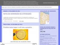 urbanosantos-em-nota.blogspot.com