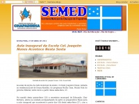 semedchapadinha.blogspot.com