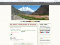 cicloturismoselvagem.com.br