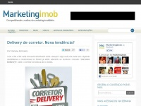 marketingimob.com