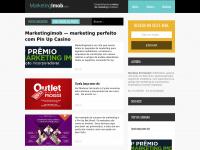 marketingimob.com
