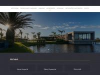 ughini.com