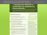 consumolivre.blogspot.com