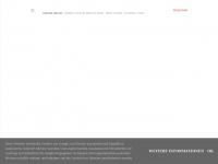 benoliveira.com