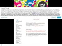Fernanda Segolin - Design Gráfico e Ilustração - São José dos Campos | Designer Gráfico Fernanda Segolin's Blog