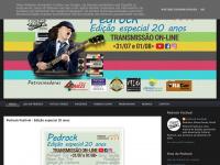 pedrockfestival.blogspot.com