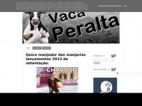 vacaperalta.blogspot.com