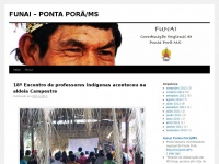 funaipontapora.wordpress.com
