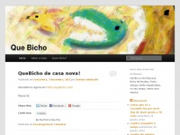 quebicho.wordpress.com
