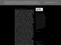 mulherradioativa.blogspot.com