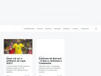 sobreisso.com