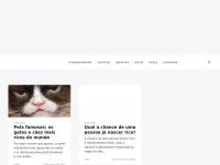 dinheironaconta.com Thumbnail