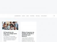 vagasestagio.com