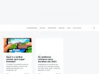 Melhorcelular.org