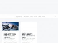 comprarmoto.org