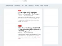 carrobonito.com