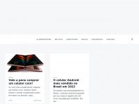 precocelular.com