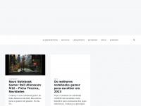 melhornotebook.org