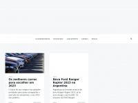 melhorcarro.org