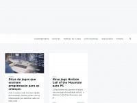 novosjogos.net