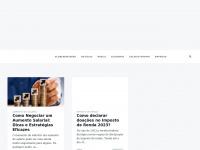 salariominimo.net