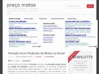 precomotos.com