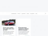 novocarro.net