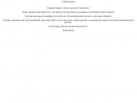 bahsolucoes.com.br