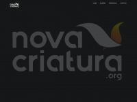 novacriatura.org