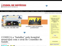 faroldenoticias.com.br