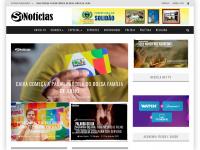 s1noticias.com