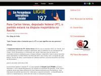 zulenealves.com.br