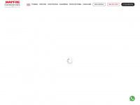 mapfreconsorcios.com.br