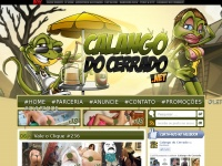 calangodocerrado.net