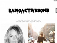 radioactivebomb.tumblr.com